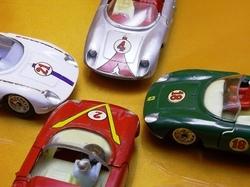 (042)mcフェラーリレーシング01.jpg
