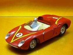 (042)mcフェラーリレーシング04.jpg
