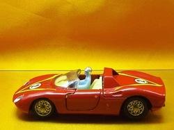 (042)mcフェラーリレーシング06.jpg