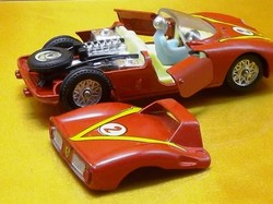 (042)mcフェラーリレーシング07.jpg