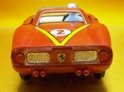 (042)mcフェラーリレーシング09.jpg
