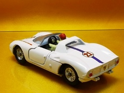 (042)mcフェラーリレーシング11.jpg