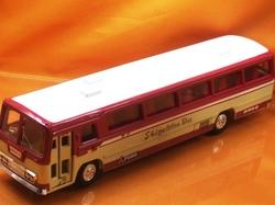(001)dp静鉄バス01.jpg