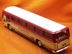 (001)dp静鉄バス02.jpg