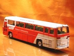 (002)edエアポートバス02.jpg
