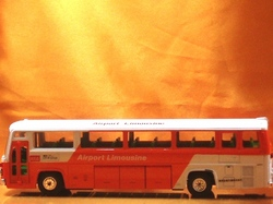 (002)edエアポートバス03.jpg