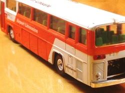(002)edエアポートバス04.jpg