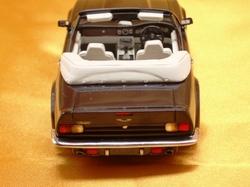 (003)V8バンキッシュ19876.jpg