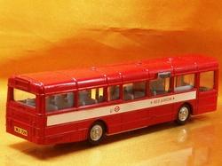 (003)dnシングルデッカーバス02.jpg
