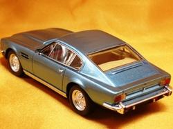 (004)V8オスカーインディア2.jpg