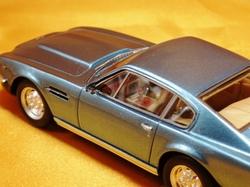 (004)V8オスカーインディア4.jpg