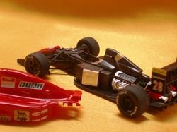 (005)91フェラーリ64304.jpg