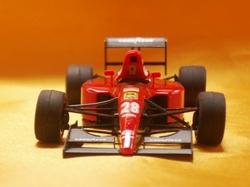 (005)91フェラーリ64305.jpg