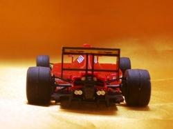 (005)91フェラーリ64306.jpg