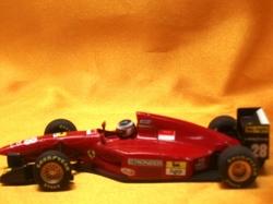 (006)94フェラーリ412T03.jpg
