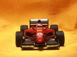 (006)94フェラーリ412T05.jpg
