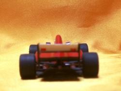 (006)94フェラーリ412T06.jpg
