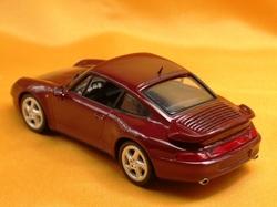 (007)911ターボ(993)02.jpg
