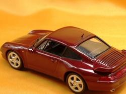 (007)911ターボ(993)04.jpg