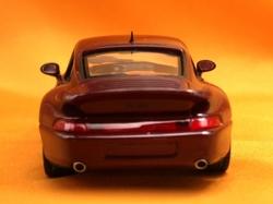 (007)911ターボ(993)06.jpg