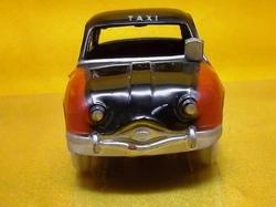 (008)cjパナールタクシー05.jpg