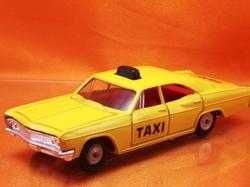 (033)gmインパラタクシー01.jpg