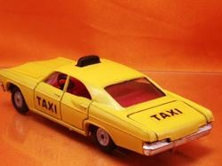 (033)gmインパラタクシー02.jpg