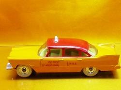 (036)dkプリムスプラザUSAタクシー03.jpg