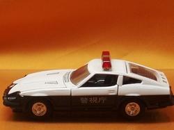 (041)dnZパトカー03.jpg