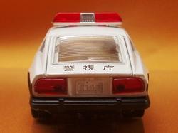 (041)dnZパトカー06.jpg