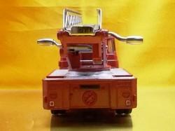 (045)dnベルリエ消防車06.jpg