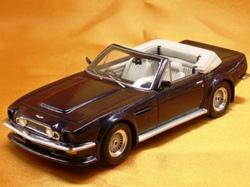 (003)V8バンキッシュ19871.jpg