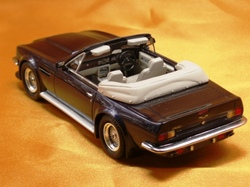 (003)V8バンキッシュ19872.jpg