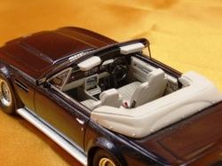 (003)V8バンキッシュ19874.jpg