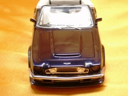 (003)V8バンキッシュ19875.jpg
