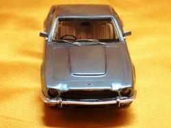 (004)V8オスカーインディア5.jpg