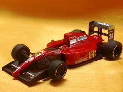 (005)91フェラーリ64301.jpg