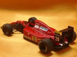 (005)91フェラーリ64302.jpg