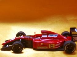(005)91フェラーリ64303.jpg