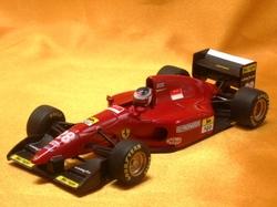 (006)94フェラーリ412T01.jpg