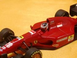 (006)94フェラーリ412T04.jpg