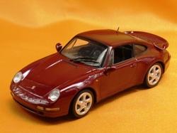 (007)911ターボ(993)01.jpg