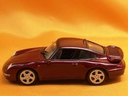 (007)911ターボ(993)03.jpg