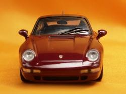 (007)911ターボ(993)05.jpg