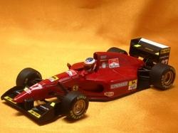 (007)94フェラーリ412TK01.jpg