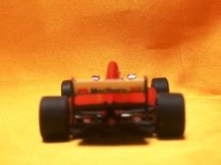 (007)94フェラーリ412TK06.jpg